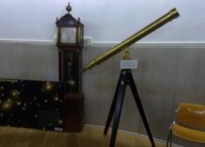 telescopio_2