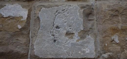 """la """"scommessa"""" di Michelangelo"""