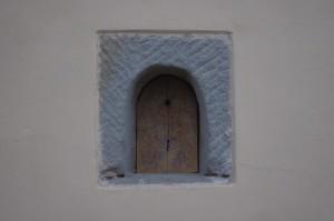 via del Pian de' Giullari, 18