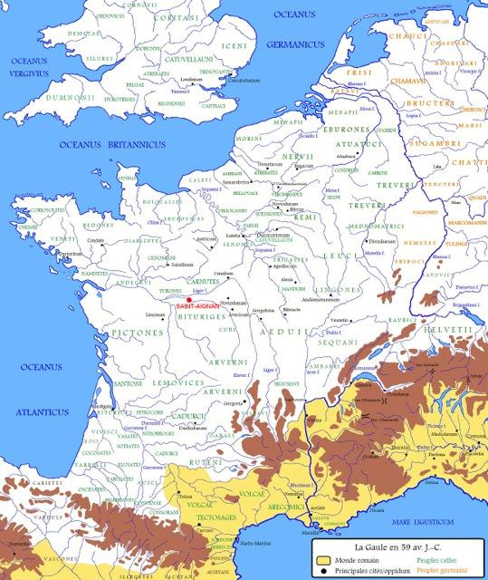 Carte-des-Gaule_-59